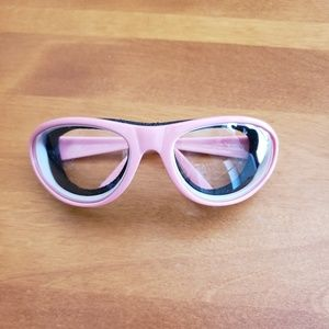 Onion Goggles or Riding Goggles